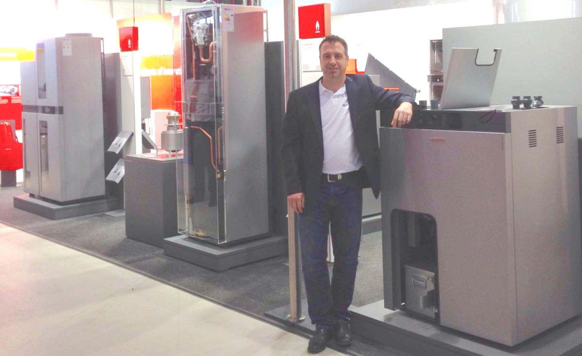 Holger Thoma GmbH